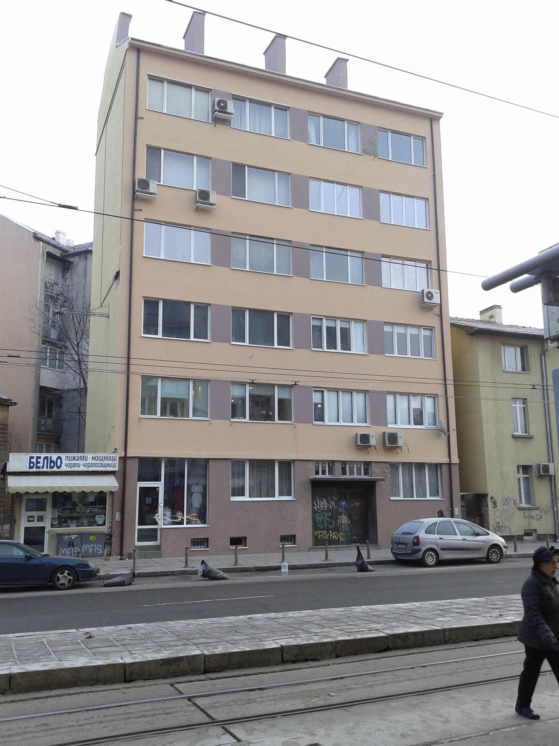 Sofiq  Skobelev 22